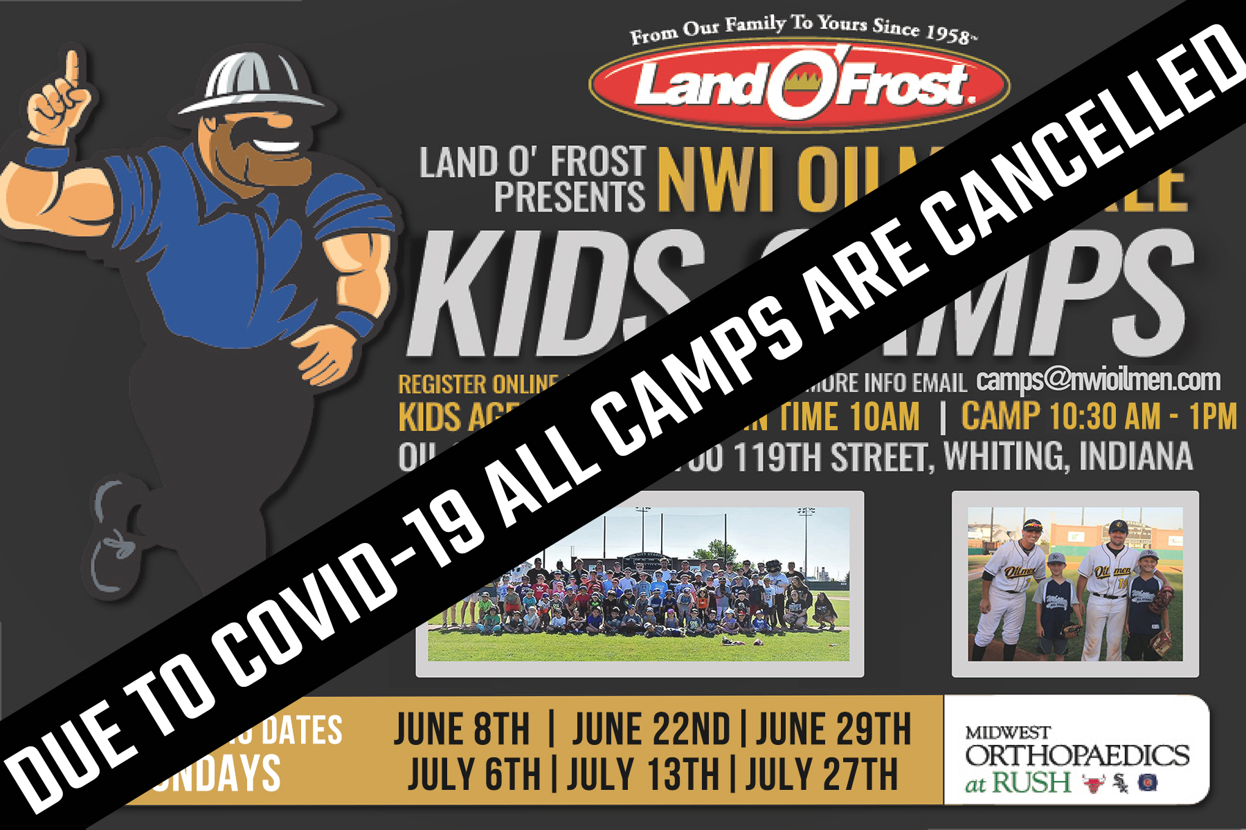 Kids Camp Cancelled 2020 june.jpg