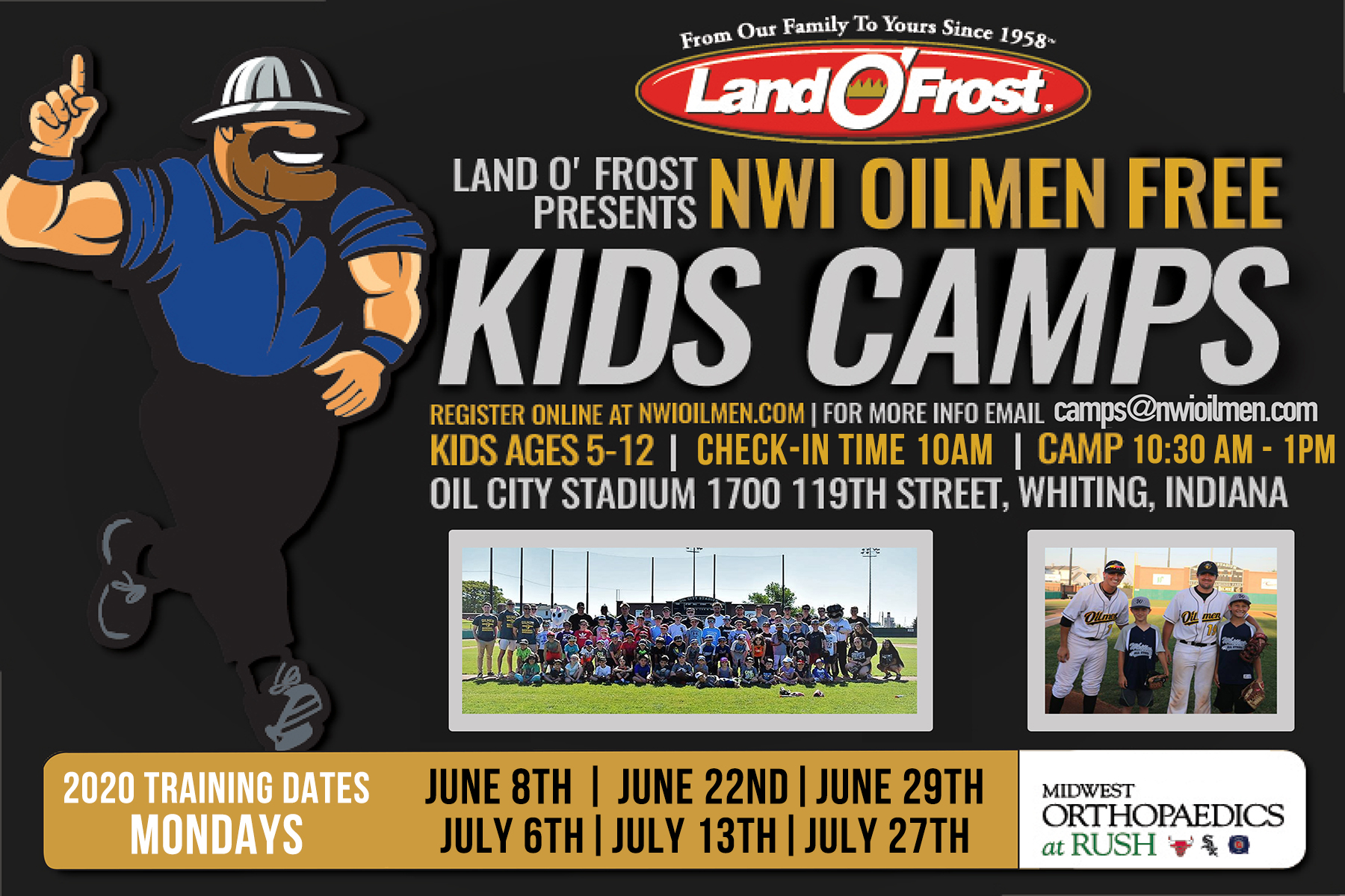 Kids Camp Revised date and time 2020.jpg