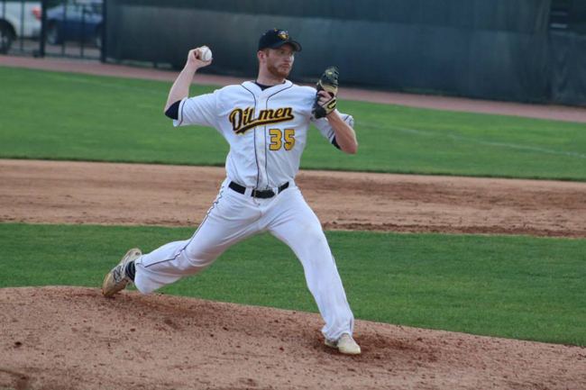 Game Notes: Bell to make first Oilmen start as final homestand commences