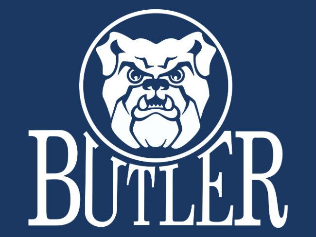 Butler's Jetel to Play for Oilmen