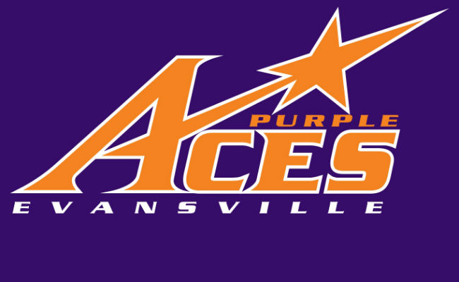 Evansville's Jestice to Join Oilmen for 2015