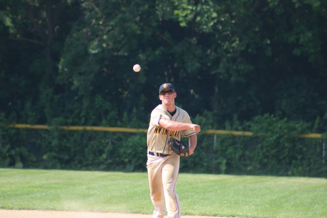 Game Notes: Oilmen seek to avenge losses to Lakers
