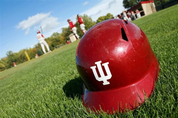 Oilmen Add Indiana University Commit Crisler