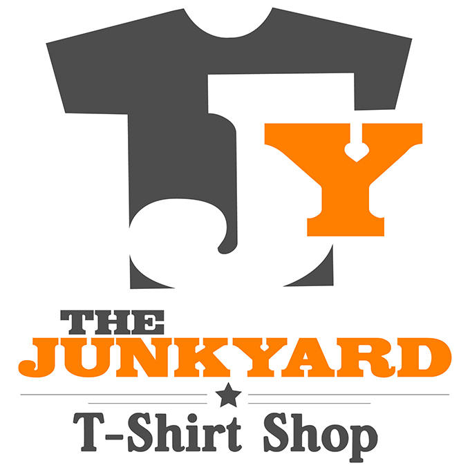 Oilmen Announce The Junkyard as Official Retail Partner