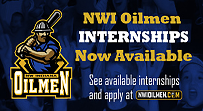 Oilmen seeking interns for 2017 season