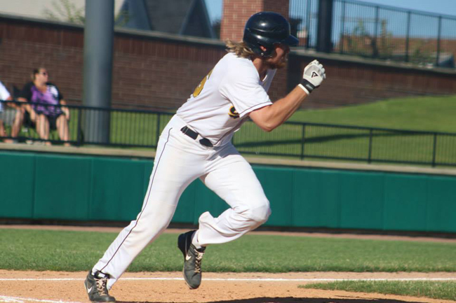 Oilmen drop Game 1 of MCL Playoffs to Snipes
