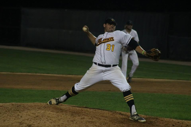 Game Notes: MCL Postseason commences at Oil City Stadium