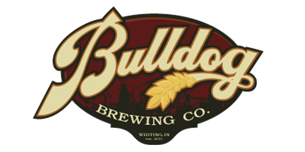 Bulldog Brewery Co.
