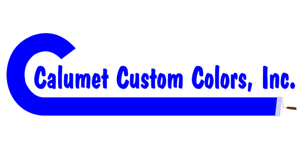 Calumet Custom Colors