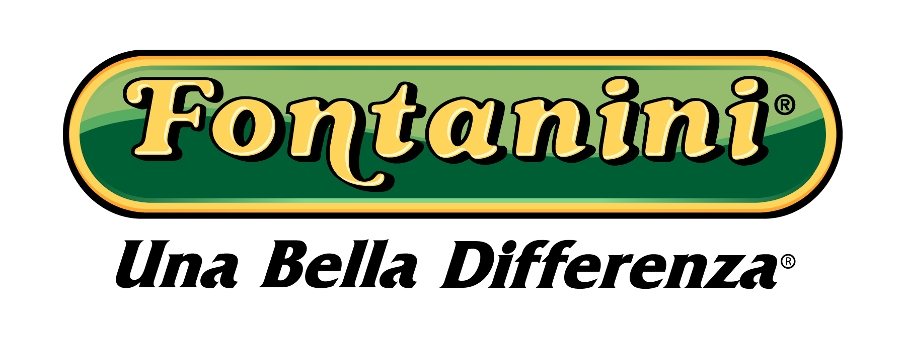 Fontanini Beef