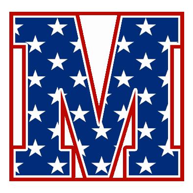 MCL Minutemen